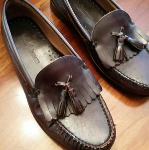 Men's/Boy's  Loafers